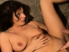 Couple Making Love To Arouse And Express Her Hotness