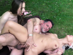 grandpa-gets-in-threesome-sex-with-young-beauties
