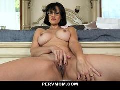 pervmom-post-porn-milf-bang