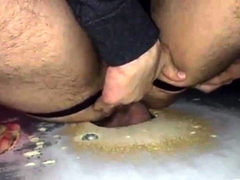 real-gloryhole-fuck