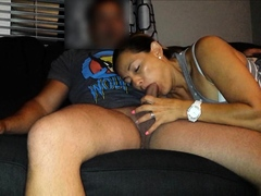 amazing-homemade-blowjob-and-swallows-it-hard