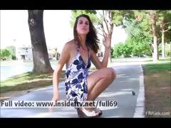 thena-amateur-babe-showing-us-her-ass-and-pussy-in-public