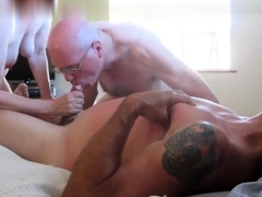 amateur-bisexual-threesome
