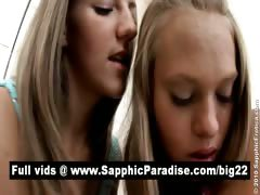 naughty-lesbians-kissing-and-fingering-pussy-and-having