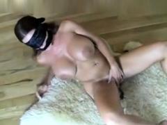 bdsm-this-femme-on-live-webcam