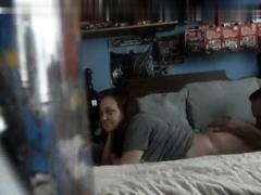 Pawn Bro Hidden Camera Reality Oral Sex