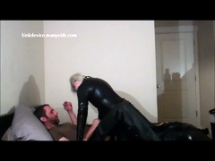 strapon-bdsm-fetish-femdom-bitches-fuck-victims-ass