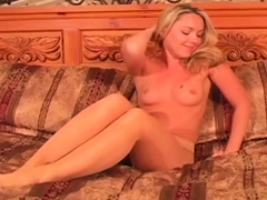 horny-diva-with-a-thing-for-outdoor-nudity