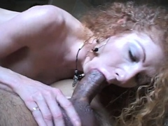 redheaded-milf-knows-how-to-fuck-well