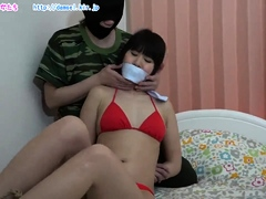 uncensored-japanese-amateur-bdsm-sex