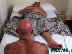 gay-feet-ass-and-cock-drake-got-so-turned-on-by-the