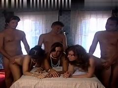 group-sex-vintage