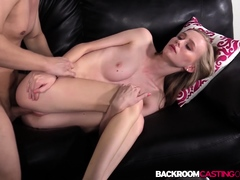 nubile-babe-bends-for-anal-and-creampie