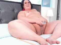 horny-trans-bbw-hottie