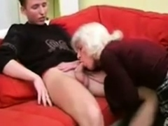 very-old-hookup-amateur-granny-gives-blowjob