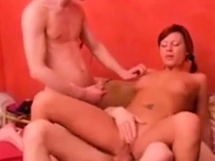redhaired-girl-has-a-real-orgasm
