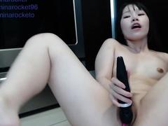 uncensored-japanese-solo-girl-masturbation