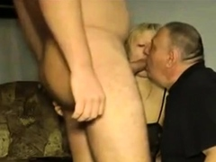 german-cuckold-and-creampied
