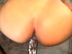 close-up-pov-fuck-creampie