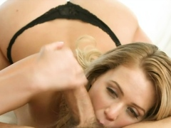 Dating App – Mia Malkova