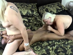grandmother-in-interracial-threesome