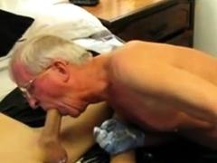 grandpa-suck-fuck-and-fist