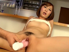 mei-mizuhara-gets-fucked-with-toys-more-at-javhd-net