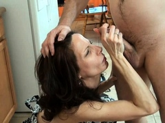 chubby-mature-blowjob-facial