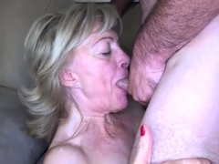 extreme-ugly-old-mom-banged-by-stepson
