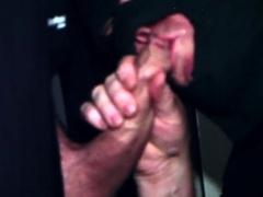 multiple-hot-gay-bjs-at-glory-holes