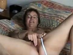 big-boob-girl-puts-on-a-show