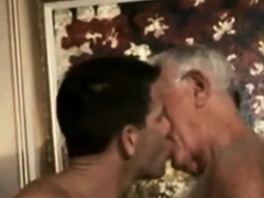 hot-mature-guy-with-silver-fox-in-hotel