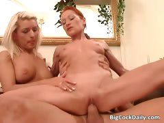 threesome-sex-party-with-blondie-part3