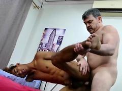 daddy-and-asian-twink-rizal-bareback
