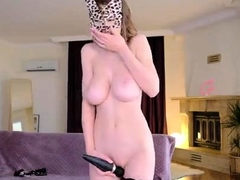 busty-babe-solo-pussy-toying