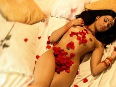 erotic-seduction-from-the-oriental-princess-dance