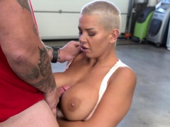 rim4k-dame-with-big-boobs-is-licking-anus-in-the