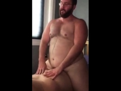 bear-fucked-bareback-and-the-younger-came-inside-him