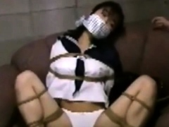 japanese-teen-bimbo-in-uniform-sucks-cock