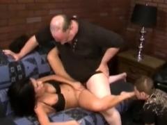busty-milf-is-a-cuckold-wife