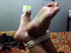 free-bondage-bdsm-spanking-movies