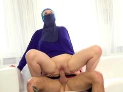 a-dream-come-true-sex-with-muslim-girl