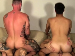 peterfever-muscular-asian-daddies-fuck-hard-in-foursome