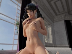 lovely-babes-from-games-gets-fuck-their-pussies