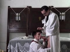 yesfather-catholic-priest-bones-cute-felix-o-dair