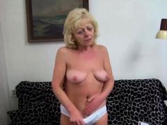 horny-granny-loves-big-cock