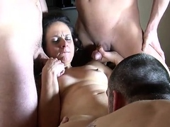 collection-of-hardcore-sex-videos-by-group-sex-frenzy