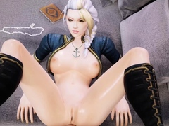 sex-hot-collection-anime-nude-characters-wow