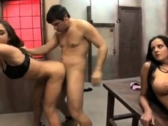 anal-threesome-doggystyle-fucking