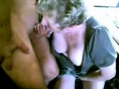 granny-and-hubby-having-fun-on-cam-amateur-older